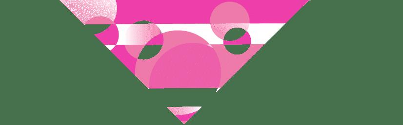 Icone rose